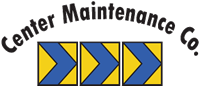 Center Maintenance Co.
