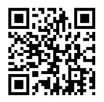 Center Maintainence QR Code